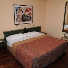 Hotel Del Riale комната для гостей фото 3