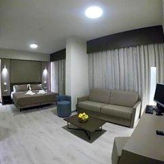 Отель Santin Италия, Порденоне - отзывы, цены и фото номеров - забронировать отель Santin онлайн фото 8