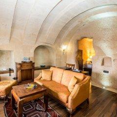 Cappadocia Cave Resort&Spa Турция, Учисар - отзывы, цены и фото номеров - забронировать отель Cappadocia Cave Resort&Spa онлайн фото 4