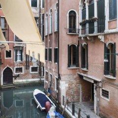 Отель Corte di Gabriela Италия, Венеция - отзывы, цены и фото номеров - забронировать отель Corte di Gabriela онлайн фото 2