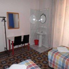 Отель Pensión Universal комната для гостей фото 5