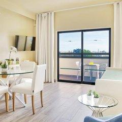 Ondamar Hotel Apartamentos комната для гостей фото 3