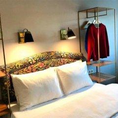 Апартаменты SleepWell Apartments детские мероприятия фото 2