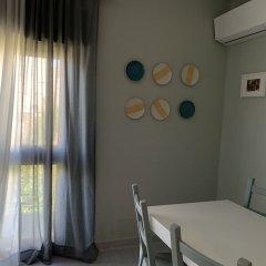 Апартаменты Dom Ruas Apartment Пезу-да-Регуа комната для гостей фото 5