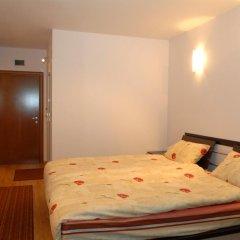 Отель AVIS Болгария, Сандански - отзывы, цены и фото номеров - забронировать отель AVIS онлайн фото 4