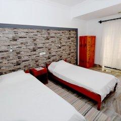 Sulo Pansiyon Турция, Патара - отзывы, цены и фото номеров - забронировать отель Sulo Pansiyon онлайн комната для гостей фото 4