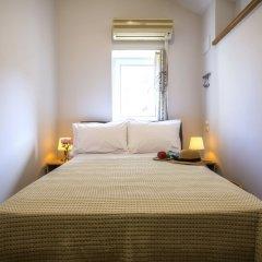 Отель Central Square House Греция, Корфу - отзывы, цены и фото номеров - забронировать отель Central Square House онлайн комната для гостей
