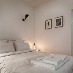 Отель Deco Gem in Santa Catarina комната для гостей фото 2
