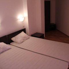 Apart-Hotel Royal Palm удобства в номере