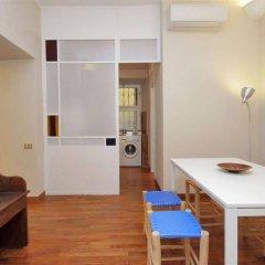 Апартаменты Short Stay Rome Apartments Colosseum Рим удобства в номере