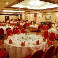 Xian Dynasty Hotel фото 2