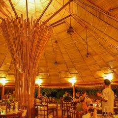 Отель Makunudu Island Мальдивы, Боду-Хитхи - отзывы, цены и фото номеров - забронировать отель Makunudu Island онлайн помещение для мероприятий