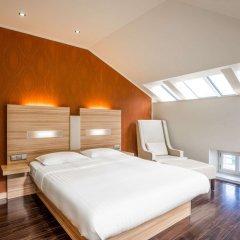 Отель Star Inn Hotel Premium Salzburg Gablerbräu, by Quality Австрия, Зальцбург - 1 отзыв об отеле, цены и фото номеров - забронировать отель Star Inn Hotel Premium Salzburg Gablerbräu, by Quality онлайн фото 10