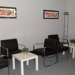 Отель Anoeta Испания, Сан-Себастьян - отзывы, цены и фото номеров - забронировать отель Anoeta онлайн интерьер отеля