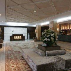 Отель Insotel Fenicia Prestige Suites & Spa интерьер отеля фото 3