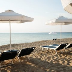 Club Hotel Miramar - Все включено Аврен пляж фото 2