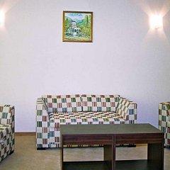 Hotel Marvel Солнечный берег комната для гостей фото 4