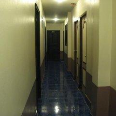 Отель Vech Guesthouse интерьер отеля