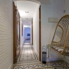 Отель Valencia Flat Rental - Ensanche 1 интерьер отеля фото 3