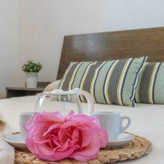 Отель Port Canigo Испания, Курорт Росес - отзывы, цены и фото номеров - забронировать отель Port Canigo онлайн фото 2
