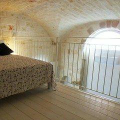 Отель Typical Apulian Apartment Италия, Бари - отзывы, цены и фото номеров - забронировать отель Typical Apulian Apartment онлайн фитнесс-зал