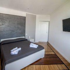 Отель Guest House Vignola комната для гостей фото 3