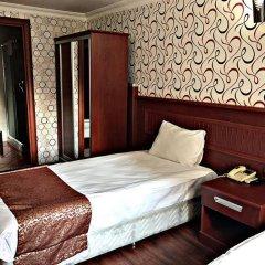 Diamond Hotel Турция, Кайсери - отзывы, цены и фото номеров - забронировать отель Diamond Hotel онлайн сейф в номере
