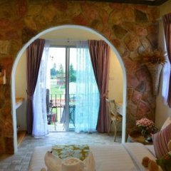 Swiss Hotel Pattaya фото 23