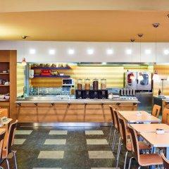 Отель DC Hotel international Италия, Падуя - отзывы, цены и фото номеров - забронировать отель DC Hotel international онлайн питание