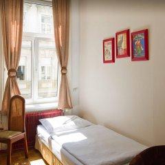 Отель Time Out City Hotel Vienna Австрия, Вена - 1 отзыв об отеле, цены и фото номеров - забронировать отель Time Out City Hotel Vienna онлайн детские мероприятия