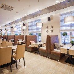 Гостиница BISHOTEL в Липецке 2 отзыва об отеле, цены и фото номеров - забронировать гостиницу BISHOTEL онлайн Липецк гостиничный бар