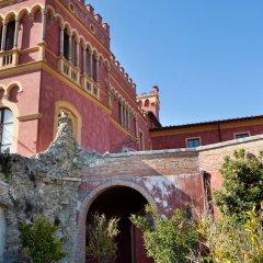Отель San Ruffino Resort Италия, Лари - отзывы, цены и фото номеров - забронировать отель San Ruffino Resort онлайн фото 12