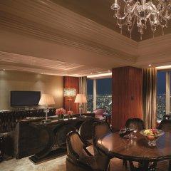 Shangri-La Hotel, Tokyo Токио гостиничный бар