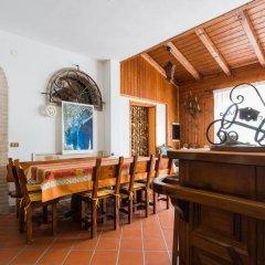 Отель Casa Country B&B Италия, Мирано - отзывы, цены и фото номеров - забронировать отель Casa Country B&B онлайн фото 4