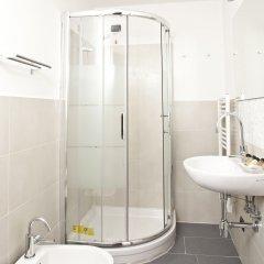 Отель Palazzo Lombardo ванная