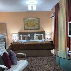 Отель Venis House фото 7