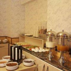 Selimiye Hotel Турция, Эдирне - отзывы, цены и фото номеров - забронировать отель Selimiye Hotel онлайн фото 16