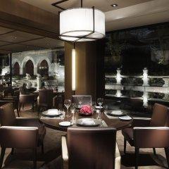 Отель The Westin Chosun Seoul гостиничный бар