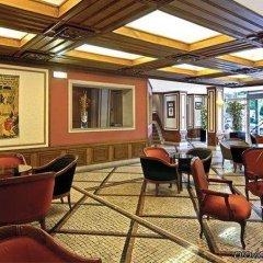 SANA Rex Hotel фото 22