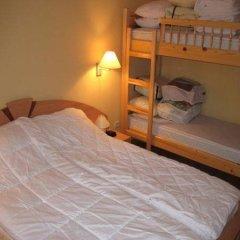 Отель Villa Park Болгария, Боровец - отзывы, цены и фото номеров - забронировать отель Villa Park онлайн детские мероприятия фото 2