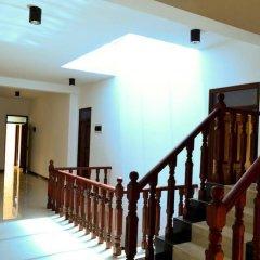 Отель Di Sicuro Inn Шри-Ланка, Хиккадува - отзывы, цены и фото номеров - забронировать отель Di Sicuro Inn онлайн интерьер отеля