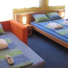 Отель Spirit Hostel Сербия, Белград - отзывы, цены и фото номеров - забронировать отель Spirit Hostel онлайн фото 8