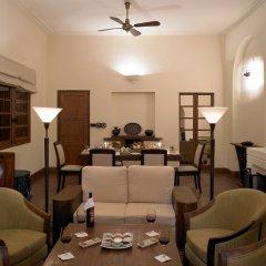 Отель Ana Mandara Villas Далат питание фото 3