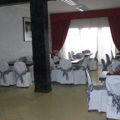 Отель Guidi Италия, Местре - отзывы, цены и фото номеров - забронировать отель Guidi онлайн помещение для мероприятий