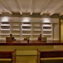 Отель Temple Tree Resort & Spa Шри-Ланка, Индурува - отзывы, цены и фото номеров - забронировать отель Temple Tree Resort & Spa онлайн спа