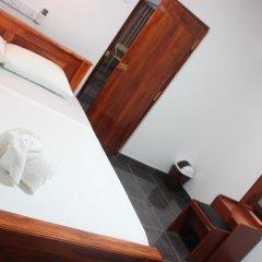 Hotel Camorich удобства в номере