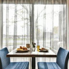 Отель Comfort Inn Montréal Aéroport Канада, Монреаль - отзывы, цены и фото номеров - забронировать отель Comfort Inn Montréal Aéroport онлайн в номере