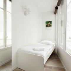 Отель Marais Renard Париж фото 9