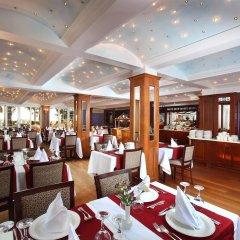 Comca Manzara Hotel фото 2