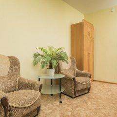 Апартаменты Apartment Belinskogo 11-66 - apt 80 интерьер отеля фото 2